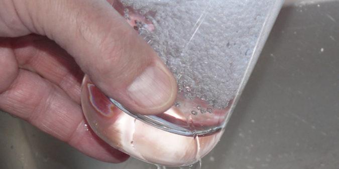 Fachkräfte für Wasserversorgungstechnik- Was machen die eigentlich?