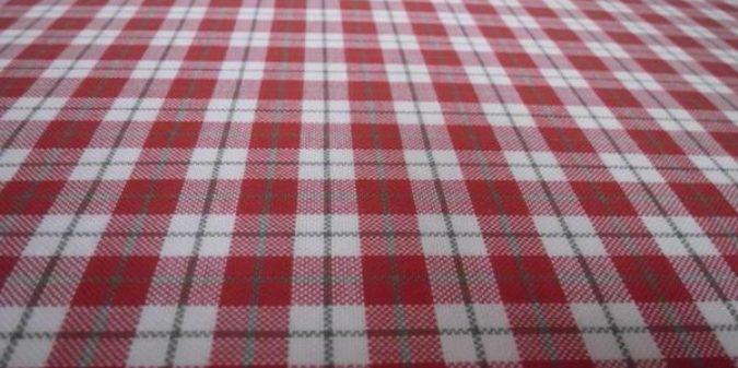 Produktprüfer/in Textil – Was machen die eigentlich?