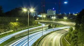 Diplom Betriebswirtin (BA), Fachbereich Spedition, Transport und Logistik — mein Erfahrungsbericht