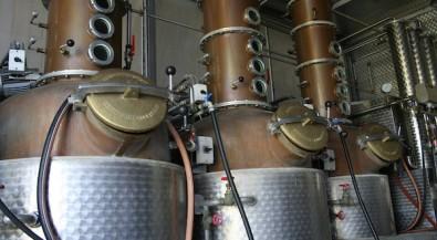 Brauerei- und Getränketechnologie an der Technischen Universität Berlin