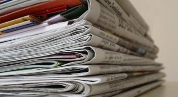 Papiertechnologen – Was machen die eigentlich?