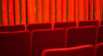 Bachelorstudiengang Theaterwissenschaft an der Uni Bochum