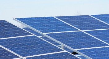 Solarteur – Fachkraft für Solartechnik