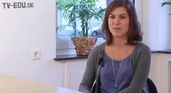 Gesundheitswissenschaften in Holland studieren