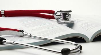 Neuer dualer Studiengang Gesundheitsmanagement an der IUBH