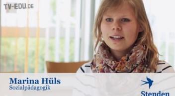 Sozialpädagogik in Holland studieren