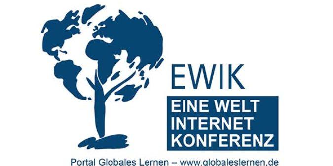Globales Lernen multimedial erfahren