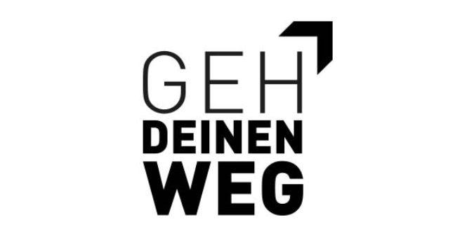 """""""Geh Deinen Weg"""" – Projekt zur Berufsorientierung"""