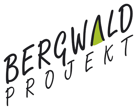 Bergwaldprojektlogo screen