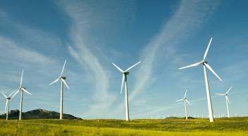 Regenerative Energiewirtschaft