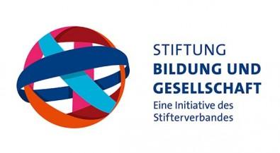 Die Stiftung Bildung und Gesellschaft