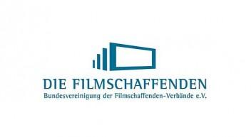 Ausbildung in der Filmbranche