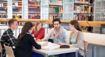 hochschule dual – dual studieren in Bayern