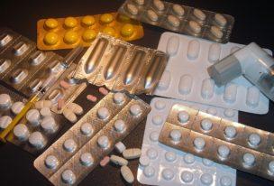 Pharmazeutisch-kaufmännische Angestellte