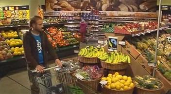 Video: Woher kommen die Fairtrade-Bananen?