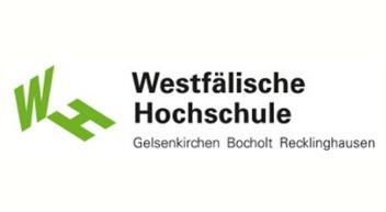 Westfälische Hochschule