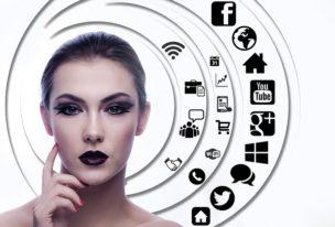 Medientechnologe Druck – was machen die eigentlich?