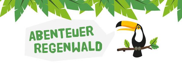 abenteuer-regenwald-logo-wissensschule