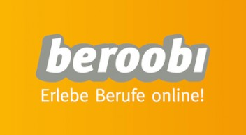Beroobi: Kostenfreie Unterrichtsmaterialien zur Berufsorientierung