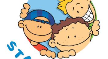 Kinderhaus Steppkes fördert altersübergreifendes Lernen