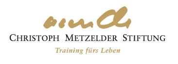 Schnappschuss (2014-07-03 21.51.52)