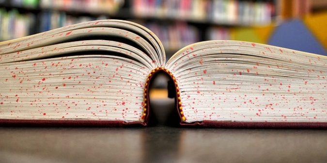 Buchbinder — mein Erfahrungsbericht