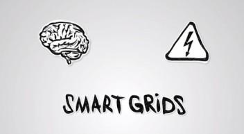 Video: Smart Grids – Was ist das eigentlich?