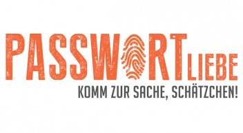 Passwortliebe.de – Komm zur Sache Schätzchen!