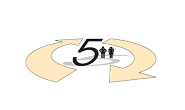 Arbeitskreis-des-Zentrums-für-angewandte-Lernforschung-logo