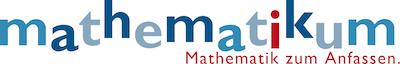 Logo_Mathematikum_01