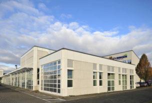 Technische Hochschule Bingen – Studieren mit Aussicht