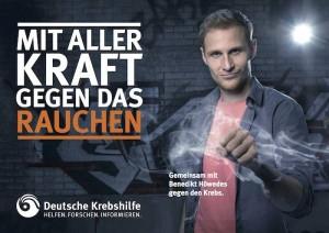 Kampagnenmotiv_Benedikt-Höwedes