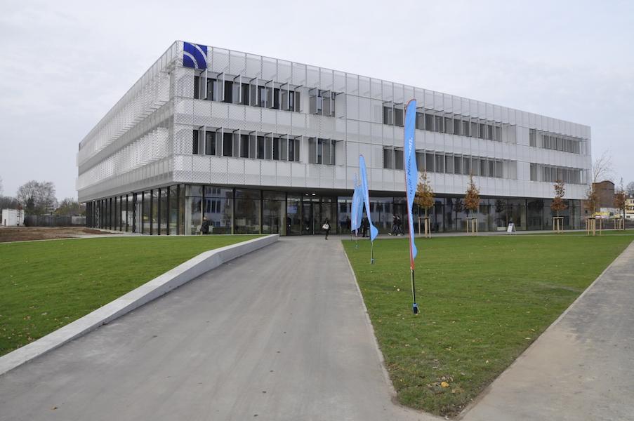 Neubau-11-14