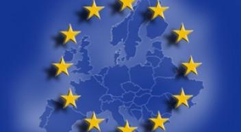 Auslandsstipendien im Rahmen von Erasmus+