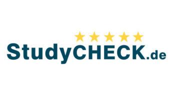 StudyCheck.de  – DAS Hochschulranking