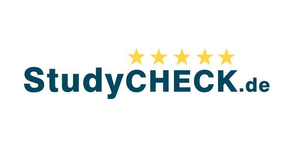 studycheck-logo
