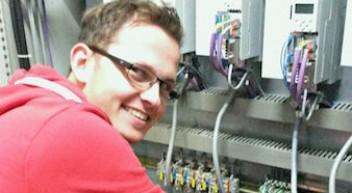 Elektroniker für Betriebstechnik – mein Erfahrungsbericht