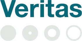 Ausbildung als Elektroniker bei Veritas