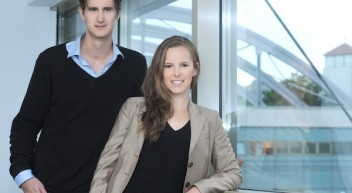 Stipendium, Auslandssemester, Praktikum — EU-Geld für dein Studium