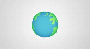 Wie Nachhaltig ist dein Smartphone? WWF-Lernvideo + Begleitmaterial