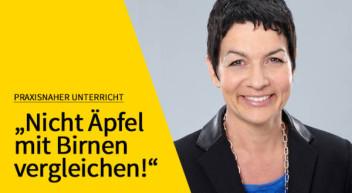 Mehr praxisnaher Unterricht an deutschen Schulen?