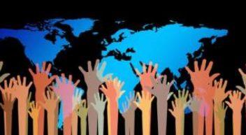 Was bedeutet eigentlich Globalisierung ?