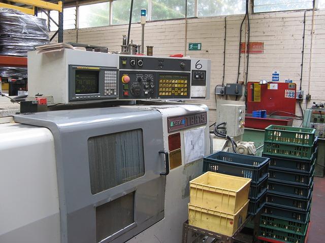 industry-319580_640