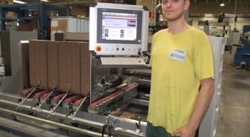 Packmitteltechnologe – mein Erfahrungsbericht