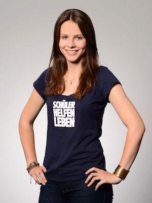 Anna-Lena Oltersdorf