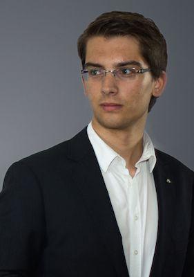 abitur-und-jetzt-studium-Alexander Schlitter