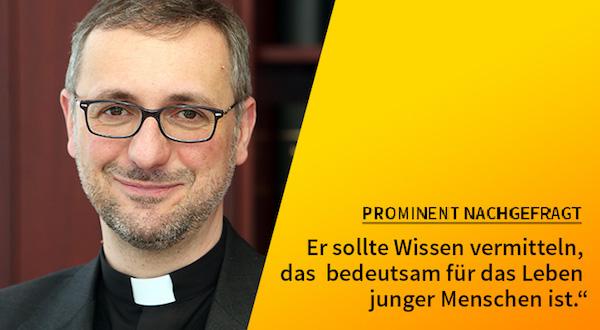 Stefan-Heße-wissensschule-interview