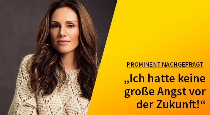 nazan-eckes-blog