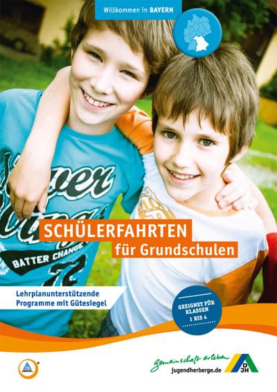 DJH_Katalog_Schuelerfahrten_Titel