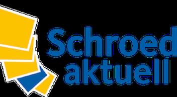 Das Internet-Portal für aktuellen Unterricht
